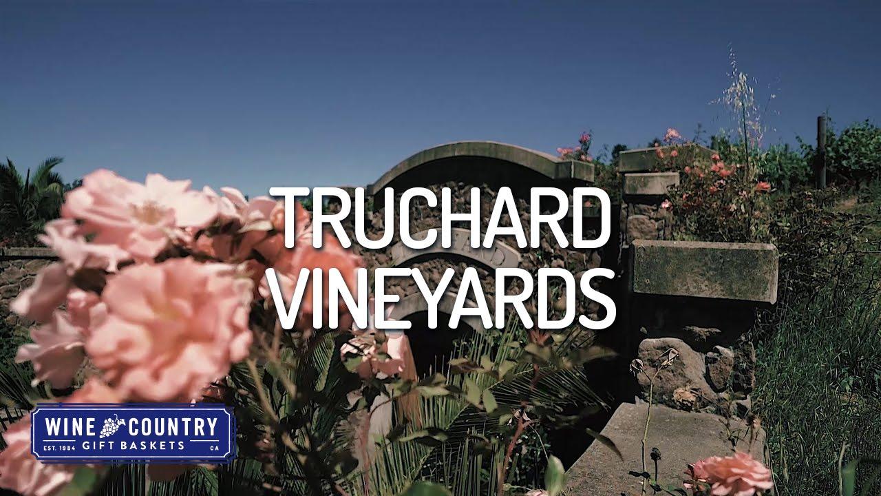 Vineyard Profile